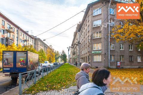 Продается коммерческое помещение, Шевченко - Фото 3
