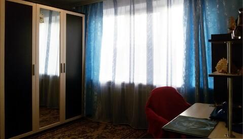 3-комн. квартира с ремонтом по цене двушки - Фото 5