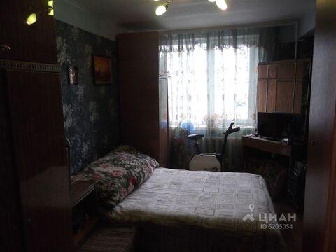 Продажа квартиры, Венев, Веневский район, 13а - Фото 2