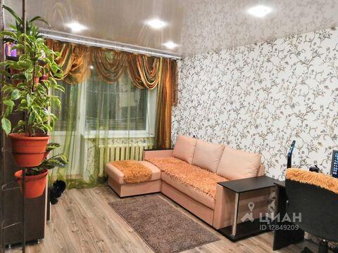 Продажа квартиры, Йошкар-Ола, Ул. Краснофлотская - Фото 2