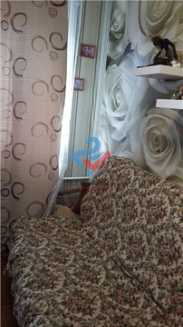 Комната по Хадии Давлетшиной д.21 - Фото 4