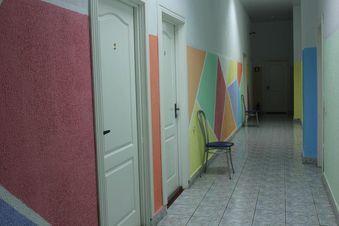 Аренда комнаты, Сочи, Ул. Гастелло - Фото 2