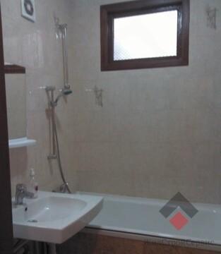 Продам 1-к квартиру, Акулово д, 1 - Фото 2