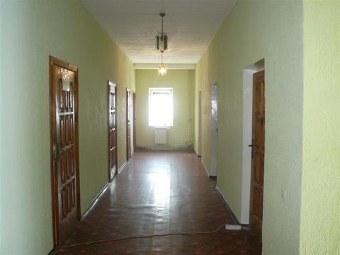 Продается офисное помещение по адресу: город Липецк, улица Гайдара . - Фото 1