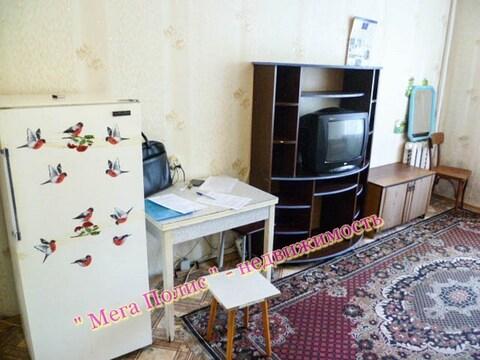 Сдается комната 18 кв.м в общежитии блок на 8 комнат ул. Курчатова 35, - Фото 3