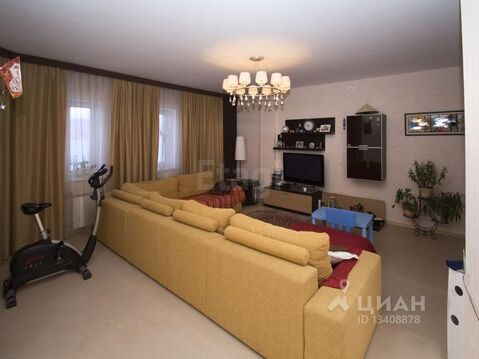 Продажа квартиры, Ханты-Мансийск, Ул. Калинина - Фото 2