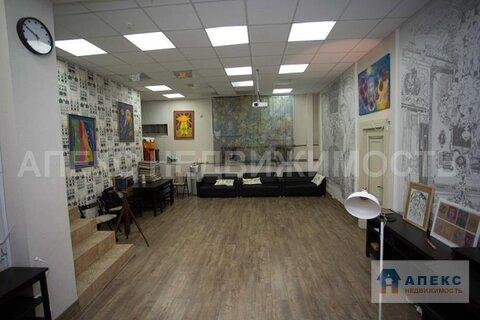 Продажа помещения свободного назначения (псн) пл. 274 м2 м. Пушкинская . - Фото 1