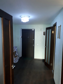 2-комнатная 2-уровневая квартира с отделкой в - Фото 1