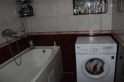 Продажа квартиры, Абакан, Ул. Некрасова - Фото 2