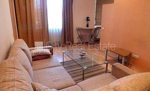 Продажа квартиры, Улица Висвалжа - Фото 1
