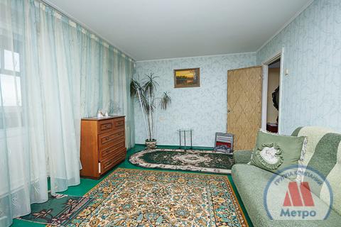Квартира, пр-кт. Авиаторов, д.104 - Фото 5