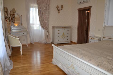 5к.кв. ул. Стахановская, д.45б - Фото 5