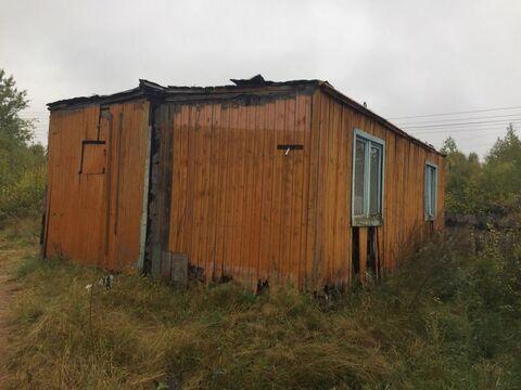 Продажа участка, Нижневартовск - Фото 4