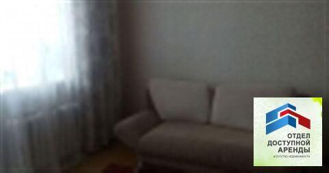 Аренда квартиры, Новосибирск, м. Студенческая, Ул. Геодезическая - Фото 1