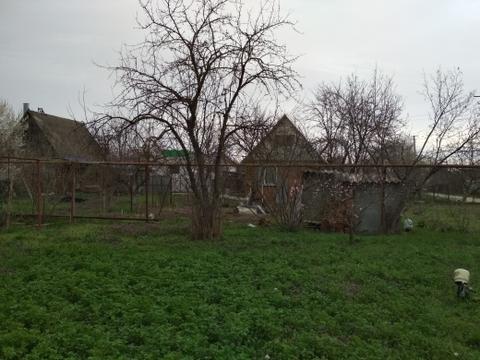Продаётся кирпичная дача на садоводческом товариществе Северского райо - Фото 3