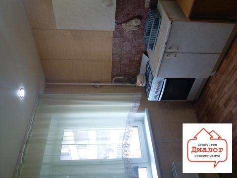Сдам - 3-к квартира, 64м. кв, этаж 5/10 - Фото 1