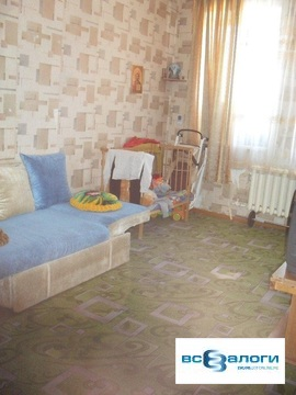 Продажа квартиры, Магнитогорск, Ул. Панькова - Фото 4