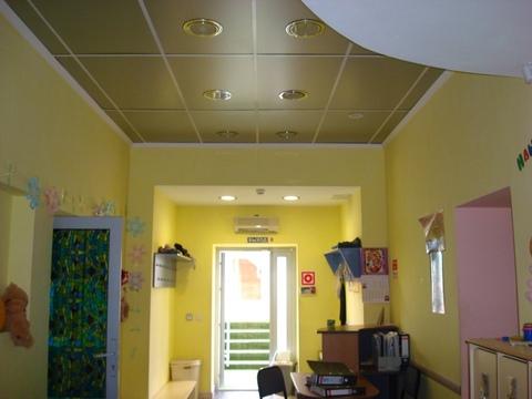 Продам нежилое помещение в Октябрьском районе г.Иркутск, ул. Ядринцева - Фото 4