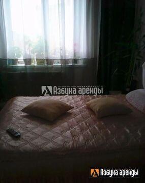 3, Юрия Гагарина ул, 37 - Фото 2