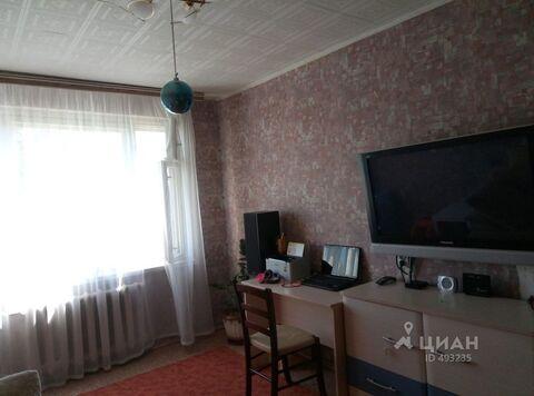 Продажа квартиры, Вяткино, Судогодский район, Ул. Прянишникова - Фото 1