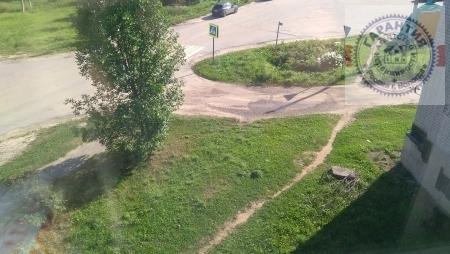 Продажа квартиры, Заря, Вологодский район, Нет улицы - Фото 2