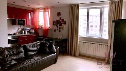 Квартира, ул. Бакинских Комиссаров, д.64 - Фото 5