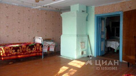 Продажа дома, Семцы, Почепский район, Ул. Трубчевская - Фото 2