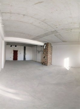 Продажа квартиры, Ялта, Ул. Руданского - Фото 5
