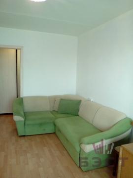 Квартира, Латвийская, д.54 - Фото 4