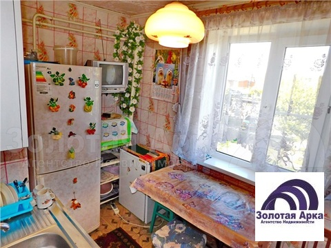 Продажа квартиры, Екатериновский, Абинский район, Победы улица - Фото 2