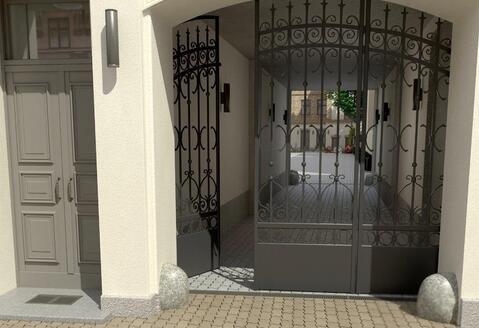 Продажа квартиры, Matsa iela - Фото 4