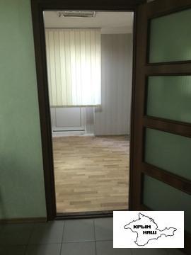 Сдается в аренду офис г.Севастополь, ул. Гоголя - Фото 3