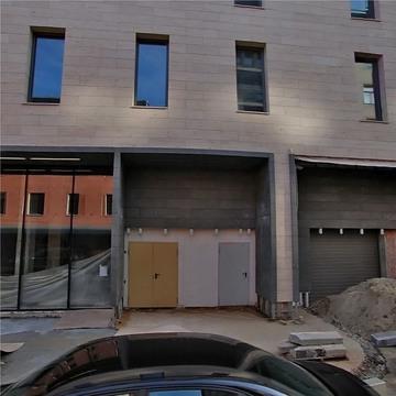 Продажа квартиры, м. Щукинская, Пречистенская наб. - Фото 5