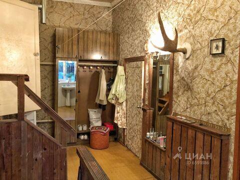 Продажа дома, Тула, Ул. Нестерова - Фото 1