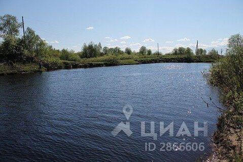 Продажа квартиры, Ладва, Прионежский район, Ул. Советская - Фото 2