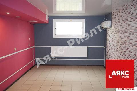Продажа торгового помещения, Краснодар, Писателя Знаменского - Фото 3