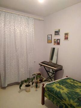 Продажа квартиры, Иркутск, Ул. Советская - Фото 4