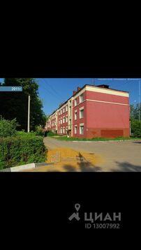 Аренда комнаты, Ногинск, Ногинский район, Ул. Текстилей - Фото 1