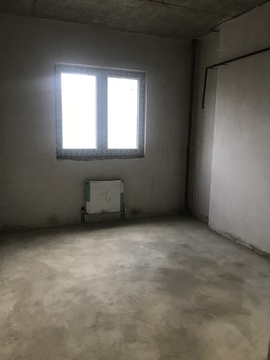 Квартира в монолитном доме! - Фото 3