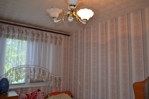 Продается квартира в районе строки - Фото 4