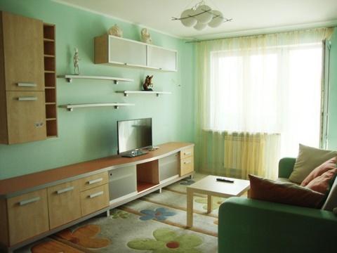 Сдам квартиру на проспекте Курако 24 - Фото 3