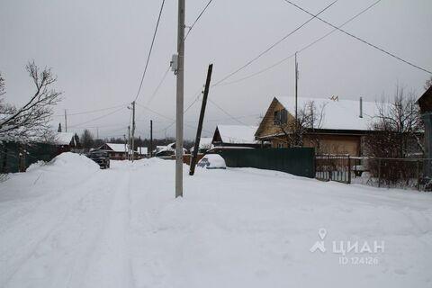Продажа участка, Карабаново, Александровский район, Переулок 2-й . - Фото 1