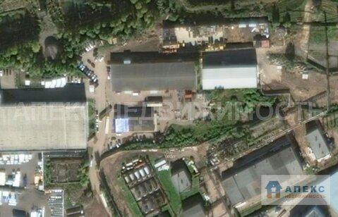 Продажа помещения пл. 2451 м2 под производство, склад, , офис и склад . - Фото 2