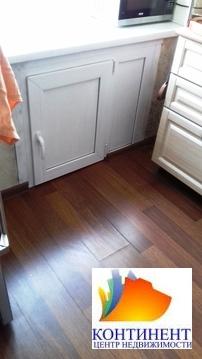 Весенняя 21а двухкомнатная квартира этаж 4/5 - Фото 4