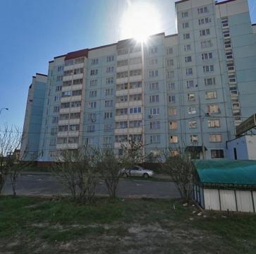 Продается 2-х комнатная квартира: г. Москва, Уваровский пер, д.10 - Фото 2