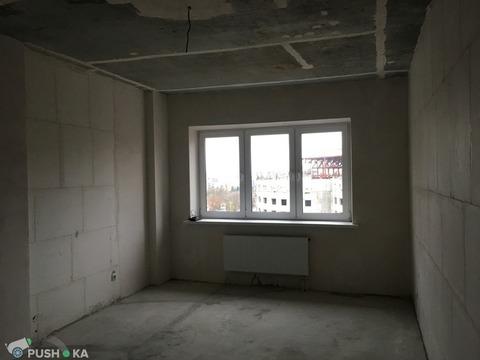Продажа квартиры, Брянск, Ул. Евдокимова - Фото 3