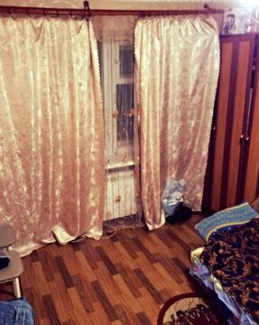 Продается однокомнатная квартира г.Наро-Фоминск ул.Ленина 25а - Фото 2