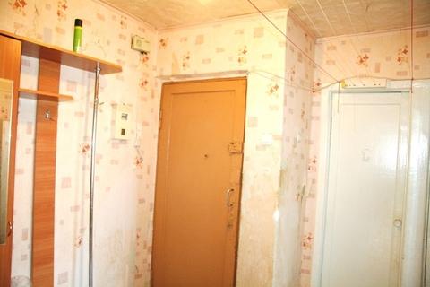 Продам 3 комнатную квартиру на Сортировке - Фото 4