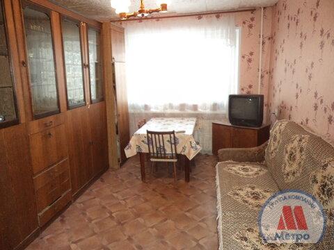 Квартира, ул. Серго Орджоникидзе, д.29, Аренда квартир в Ярославле, ID объекта - 321565856 - Фото 1