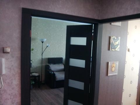 Квартиры, ул. Московская, д.119 - Фото 3